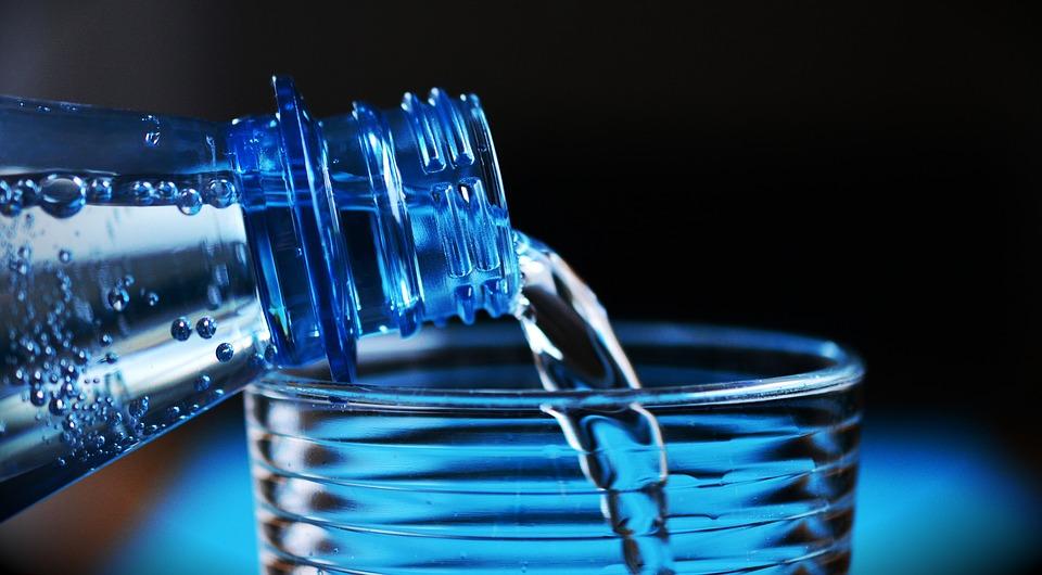الفوائد الصحية لمياه الشرب يوميا