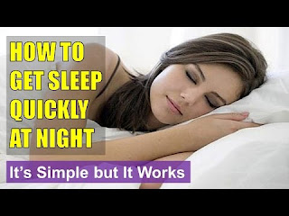 how to sleep,how to fall asleep,how to fall asleep fast,sleep,how to sleep better,sleep quickly,how to sleep fast,how to get better sleep,sleep music,how to fall asleep faster,how to fall asleep quickly,how to fall asleep instantly,how to make yourself go to sleep fast,how to fall asleep quicker,fall asleep,how to,how to sleep in 40 seconds,how to get to sleep,fall asleep fast