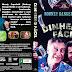 Capa DVD Dinheiro Fácil (1983) [Exclusiva]