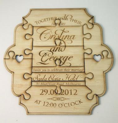 Tips for Choosing Memorable Wedding Invitations