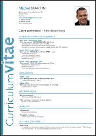 contoh cv curriculum vitae merupakan syarat dalam mengajukan lamaran pekerjaan cv atau curriculum vitae yang dalam bahasa indonesia disebut dengan daftar