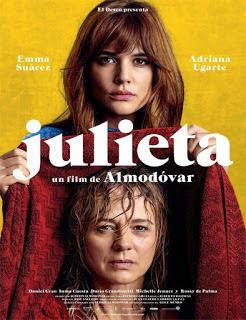 Baixar Filme Julieta Torrent