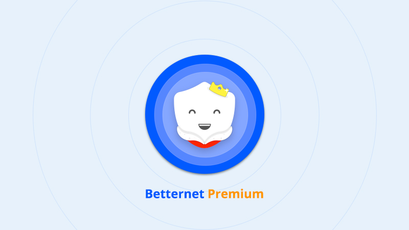 betternet vpn for windows premium v4.1.0 crack