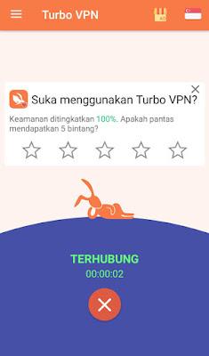 Terhubung-ke-VPN