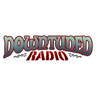 Downtuned Radio goes ON AIR