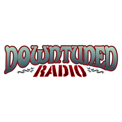 Downtuned Magazine Goes ON AIR