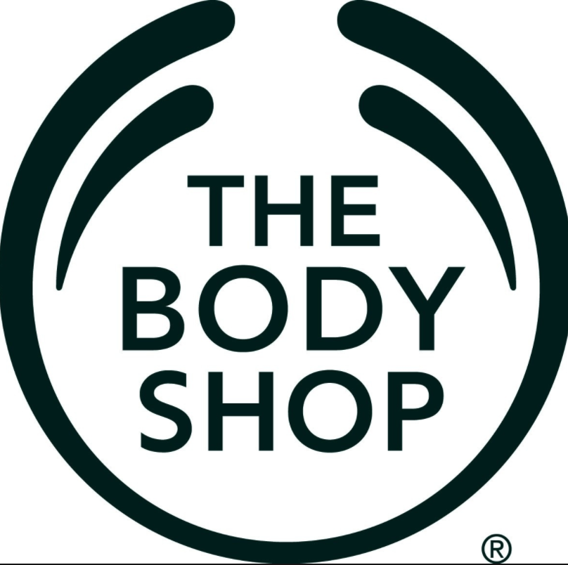 targeting and positioning of the body shop Adoreme: join vip membership &get first set for $2495:   red bra/underwear :   sexy bra:   pyjama.