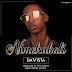New Audio|Davista_Nimekubali|Download Now