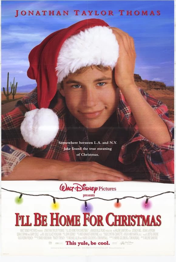watch christmas movies online for free - This Christmas Full Movie Free Online