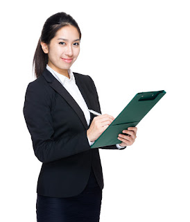 مقابلات عمل - موظفون خدمة العملاء