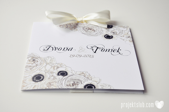 https://projektslub.com/zaproszenia-slubne-kwiatowe-love#/bialy-kwiat/