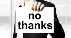 Tips Menawarkan Bisnis Agar tidak Ditolak