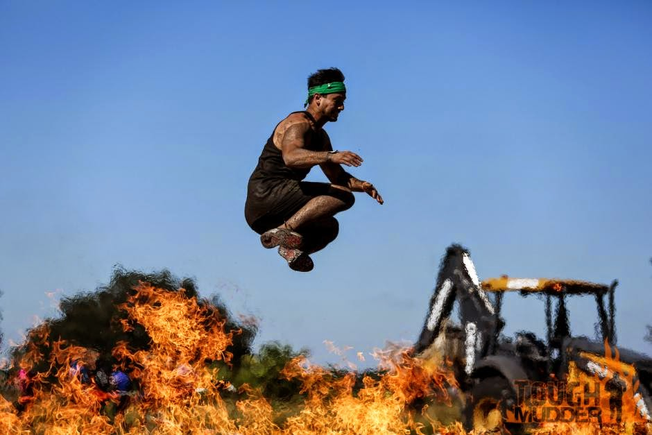 foto: toughmudder.co.uk