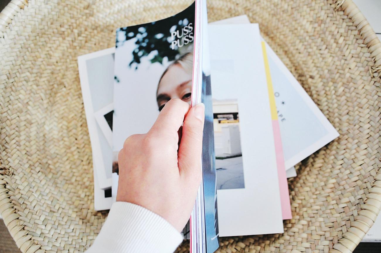 my favourite magazines, design magazines, moroccan design, interiors for home, design storage