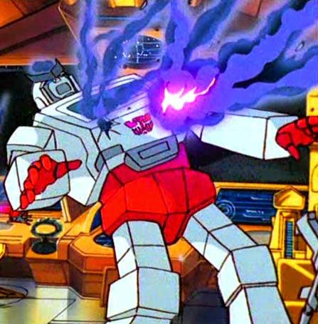 kotas reviews everything kotas reviews transformers age
