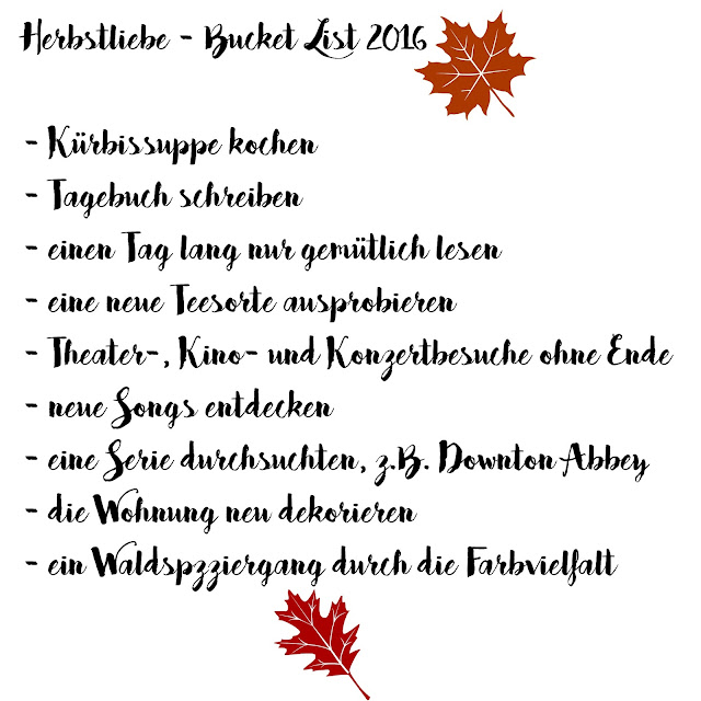 herbstliebe-2016-bucket-list