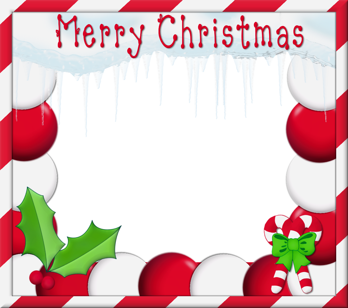 merry chritmas photo frame christmas pictures frame free christmas photos christmas freames photoshop - Free Christmas Photo Frames