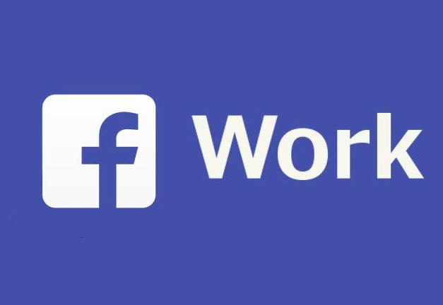 Facebook at Work年底推正式版,進階功能通通要收費