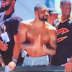Cleveland's Fox 8 News rips Kyrie Irving (Video)