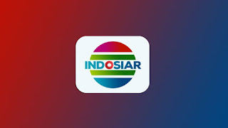 Indosiar Sagah TV Live Streaming Liga 1 Indonesia