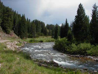 Bioma Wilayah Perairan
