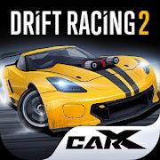 CarX Drift Racing 2 v1.3.0 MOD UPDATE