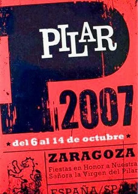 pilar2007