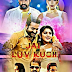 Jai Lava Kusa (2018) Hindi Dubbed.mp4