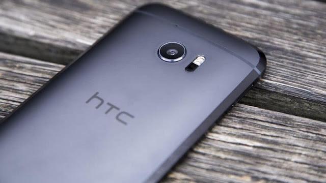 HTC-U-11-MORES-LEAKS