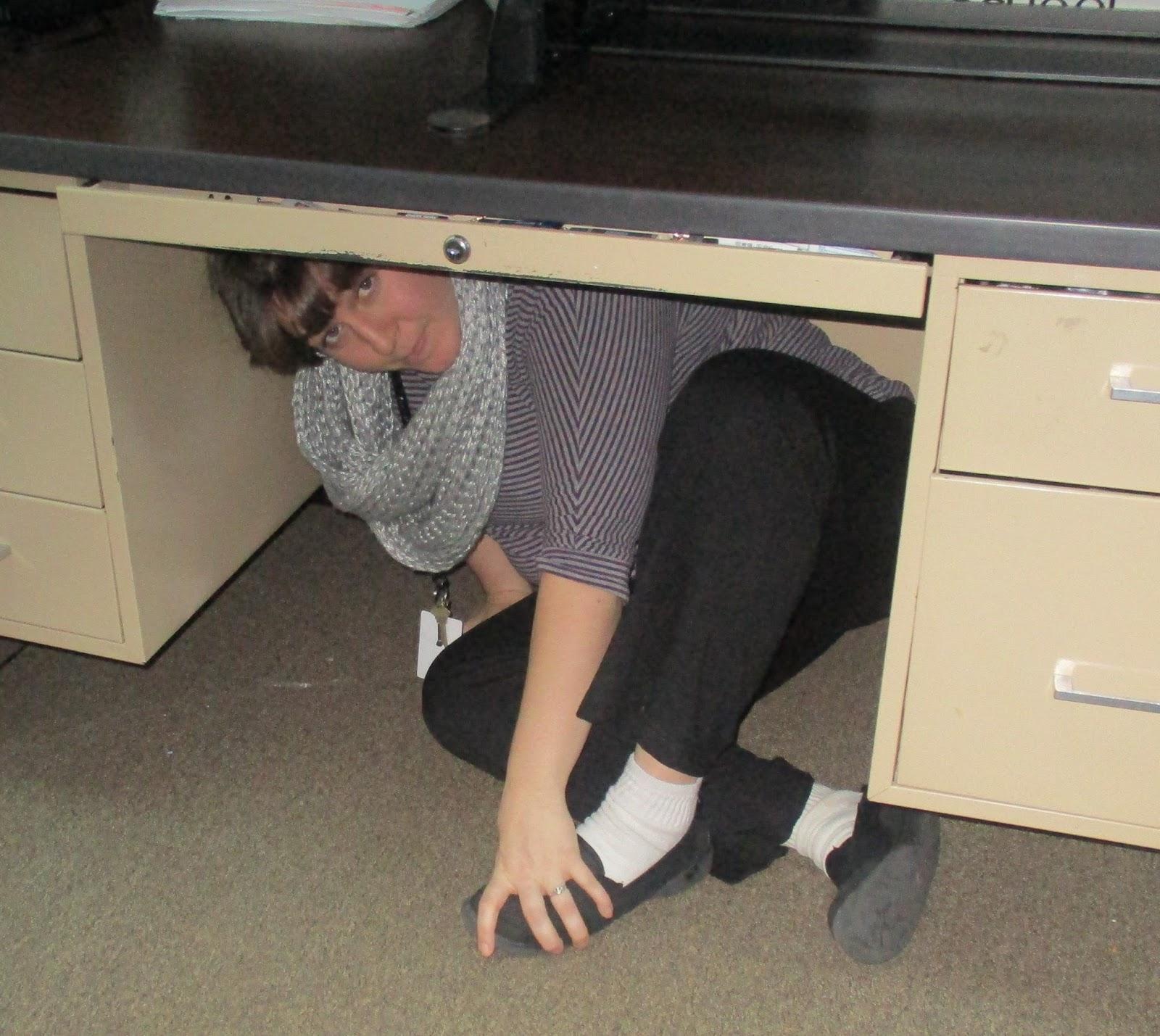 Mrs Smith S Classroom Blog Henry S Freedom Box