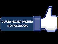 https://www.facebook.com/Irmandade-dos-Defensores-da-Sagrada-Cruz-224600517562367/