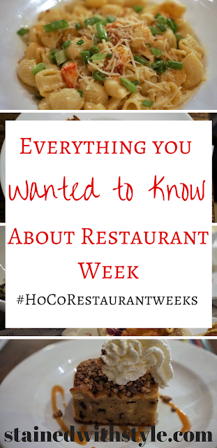 restaurants in columbia Maryland, restaurants in howard county maryland, howard county restaurant, best resaurants in columbia Maryland, howchow, howard county maryland, howard county, howard county restaurant week