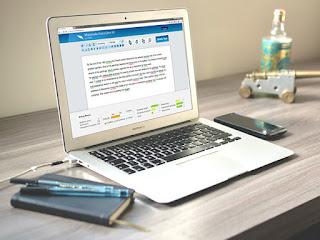 WhiteSmoke Premium: Lifetime License