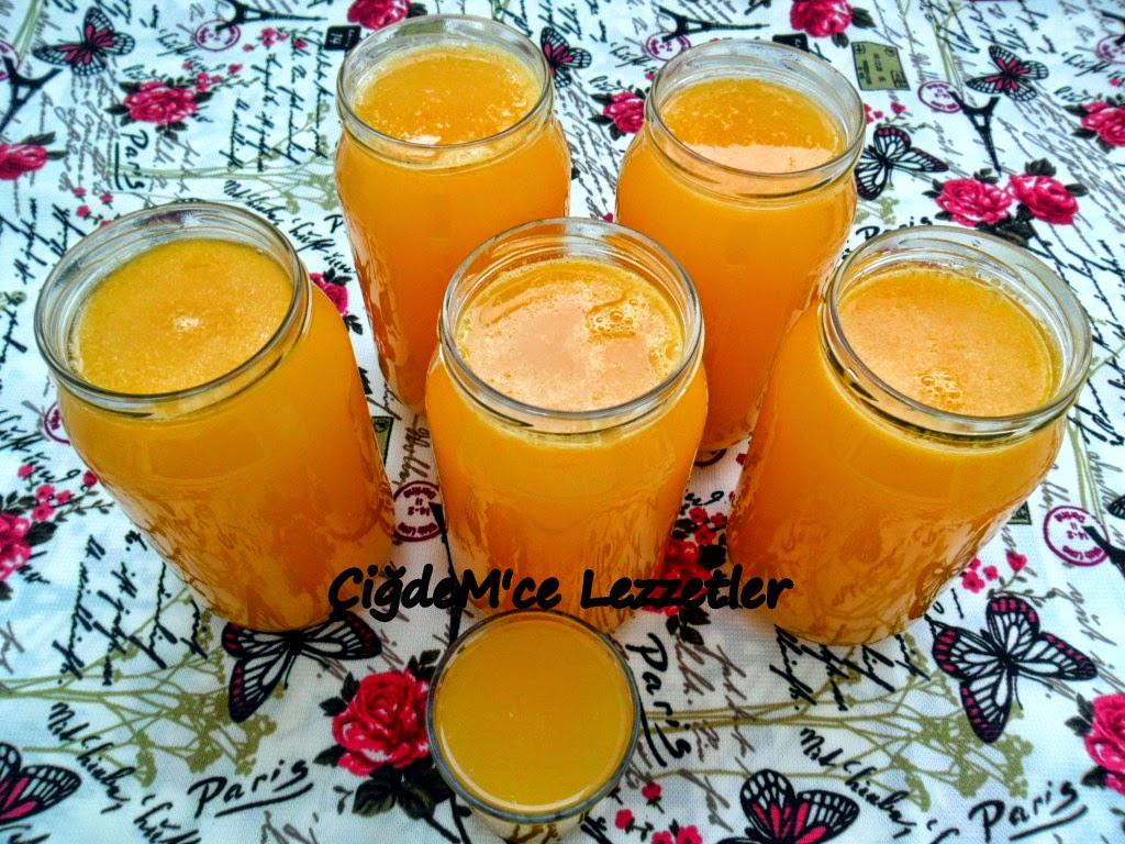 Limonata Diyeti Nasıl Yapılır Kaç Kilo Verilir