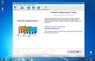 Ontrack Data Recovery official download link, home edition, enterprise edition, professional edition, commercial edition download, any photo, wallpaper, image, audio, video, document, software, .rar, .zip files recovery from deleted, damaged, formatted, overwritten, corrupted, Recycle bin deleted data recovery program download