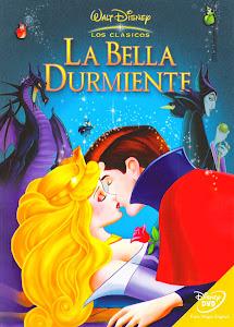 La bella durmiente (1959) Descargar y ver Online Gratis