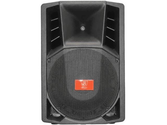 Harga Speaker BEYER BR-15