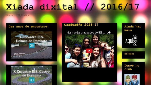http://xiadadixital1617.blogspot.com.es/