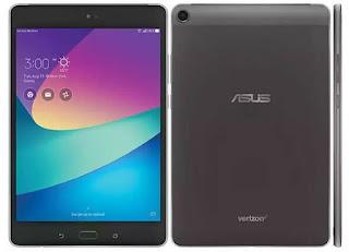 Harga Tablet Asus Zenpad Z8s ZT582KL Terbaru dengan Review dan Spesifikasi April 2019