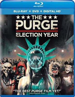 The Purge Election Year 2016 Eng 720p BRRip 800MB ESub world4ufree.to hollywood movie The Purge Election Year 2016 720p brrip bluray world4ufree.to hdrip webrip free download or watch online at world4ufree.to