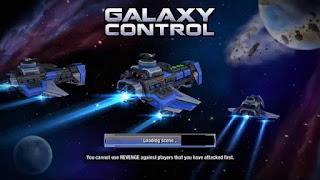 Trainer Galaxy Control v3.1 Disable Enemy Defense Hack