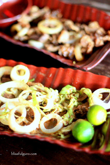 Alaminos Pangasinan Food Blog