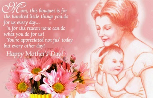 mothers day lovely wishes for whatsapp