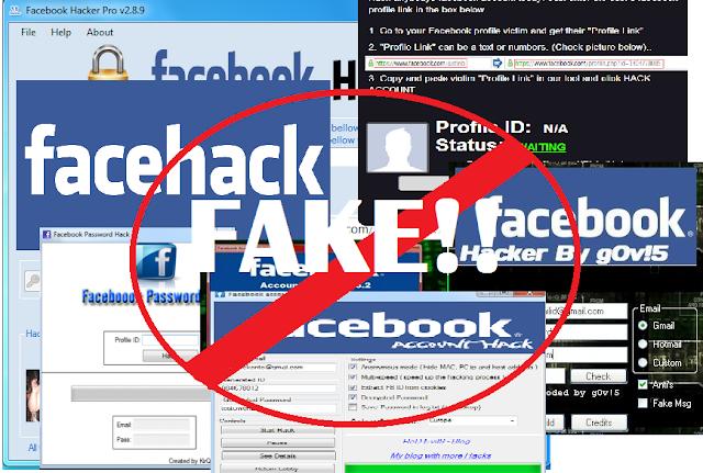 cheating spouse facebook password