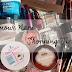Glamour napi shopping tippek - bye bye money