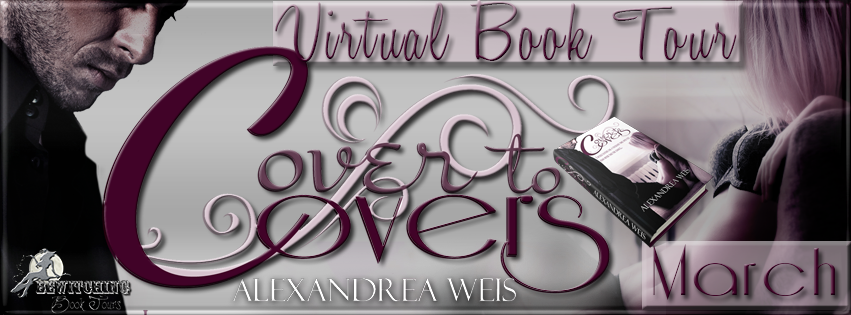 http://bewitchingbooktours.blogspot.com/2014/03/now-on-tour-cover-to-covers-by.html