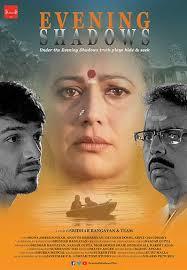 Evening Shadows (2018) Hindi Full Movie Web-DL 720p