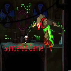 Sundered game free download for pc