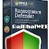 Ransomware Defender 3.5.7 Full Version Download