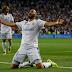 Supercoupe d'Espagne: le Real Madrid atomise le Barça à domicile  (Vidéo)